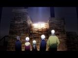 [Sankarea](Санка Рэа)[Серия 1 из 2](Озвучка:Faraway и Viki){Ova}|New_Anime|