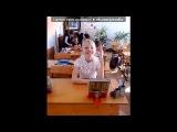 Мои наряды в Модницах под музыку DJ DreamTim feat. Ed-One &amp Elly We - Оп оп оп..  Прилипнув к чашечки с холодным кофе(без молока) И аппетитно чмокая зефиром по дороге, Я захочу в приятную минуту поцелуя (я за).. И на тебе свой взгляд остановлю я (еее)  На улице жара(да ладно!) Разделась каждая вторая дама(но не я) В р. Picrolla