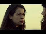 Темное дитя (2013) - 1 сезон 3 серия - www.CineTube.do.am
